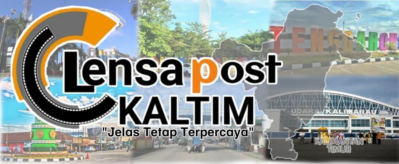 Lensa Post Kaltim - Kaltara